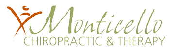 Monticello Chiropractic & Therapy